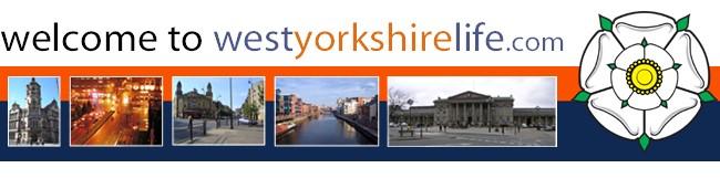 West Yorkshire Life, North of England UK