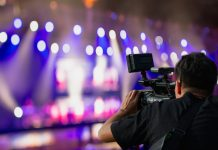 Video Production Companies in London, UK